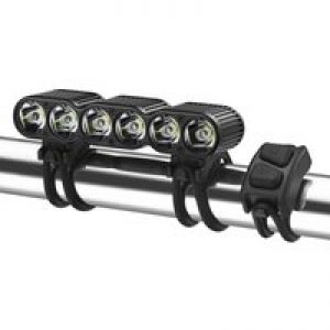 Gemini TITAN 4000 OLED 4-Cell Front Light   Front Lights