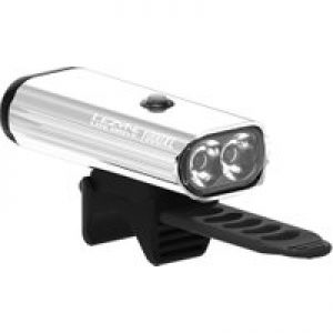 Lezyne Lite Drive 1000XL Front Light   Front Lights