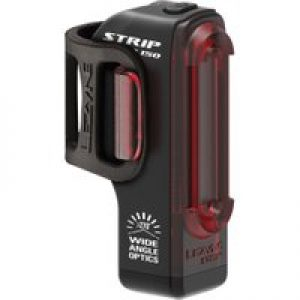 Lezyne Strip Drive 150L Rear Light   Rear Lights