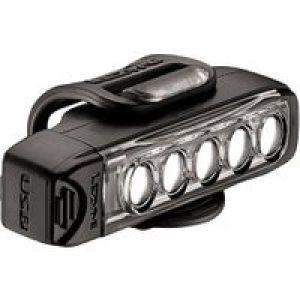 Lezyne Strip Drive 400L Front Light   Front Lights