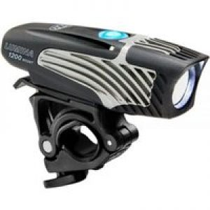NiteRider Lumina 1200 Boost Front Light   Front Lights