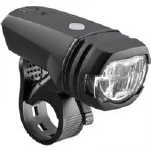 Axa Greenline 50 Front Light   Front Lights