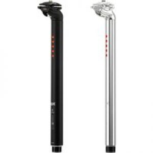 Brand-X LightSKIN Seatpost Light   Rear Lights