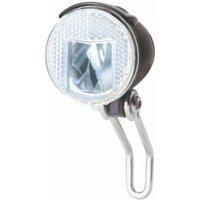 Busch & Müller IQ Cyo Premium Senso Plus Front Light   Front Lights