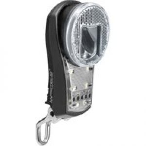 Busch & Müller IQ Fly Premium RT Senso Plus Front Light   Front Lights