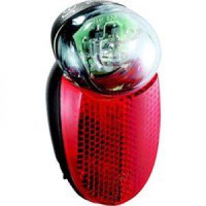 Busch & Müller Seculite Plus LED Rear Light   Rear Lights