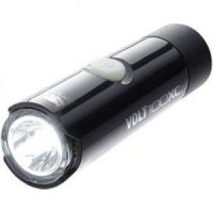 Cateye Volt 100 Xc Front Light   Front Lights