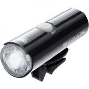 Cateye Volt 200 Xc Front Light   Front Lights