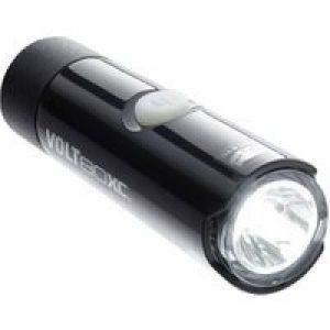Cateye Volt 80 XC Front Light   Front Lights