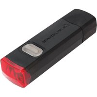 Endura Endura Rechargeable Helmet LED   Rear Lights
