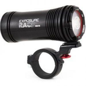 Exposure Race MK15 Front Light   Front Lights
