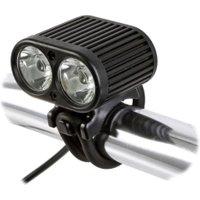 Gemini DUO 2200 Light Head   Front Lights