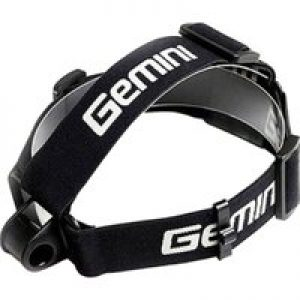 Gemini Head Strap   Light Sets