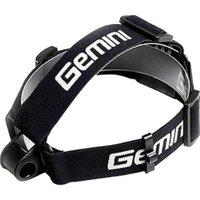 Gemini Head Strap   Light Sets