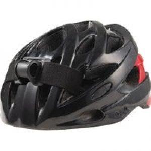 Gemini Helmet Mount   Light Sets