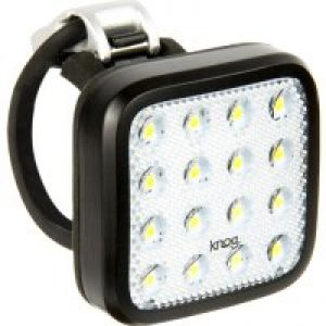 Knog Blinder MOB Kid Grid Front Light   Front Lights