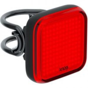 Knog Blinder Square Rear Light   Rear Lights