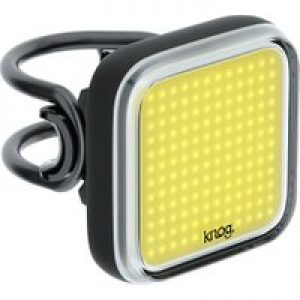 Knog Blinder X Front Light   Front Lights
