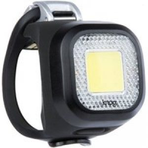 Knog Light Blinder Mini Chippy Front   Front Lights