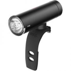 Knog PWR Commuter 450L   Front Lights