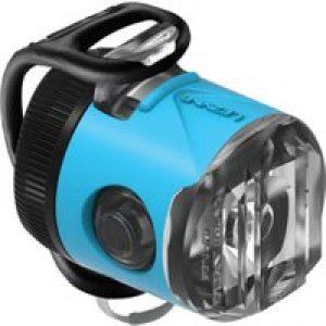 Lezyne LED Femto USB Drive Front Light   Front Lights