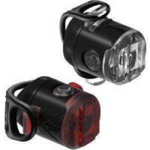 Lezyne LED Femto USB Drive Light Pair   Light Sets