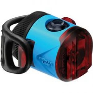 Lezyne LED Femto USB Drive Rear Light   Rear Lights