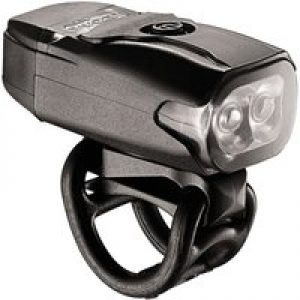 Lezyne LED KTV Drive 220L Front Light   Front Lights