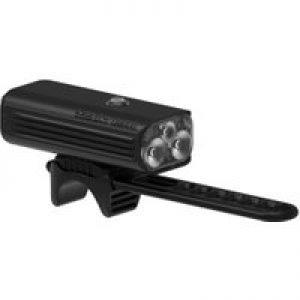 Lezyne Macro Drive 1300XL Front Light   Front Lights