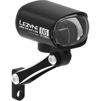 Lezyne STVZO E-Bike Hecto Front Light   Front Lights