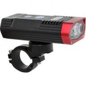 LifeLine ORI 1700 Lumen Power Bank Front Light   Front Lights