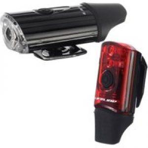 LifeLine USB Safety Light Set   Light Sets