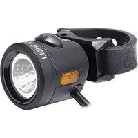 Light And Motion Tuck eBike Rear light   Rear Lights