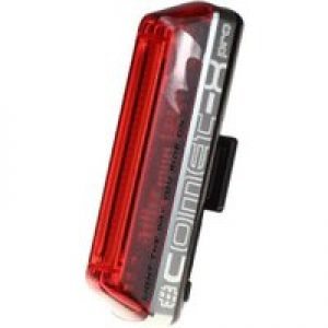 Moon Comet-X Pro Rear Light   Rear Lights