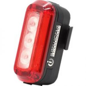 Moon Sirius Pro Rear Light   Rear Lights