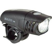 NiteRider Mako 150 Headlight   Front Lights