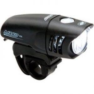 NiteRider Mako 200 Front Light   Light Sets