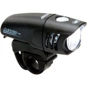 NiteRider Mako 250L Front Light   Front Lights
