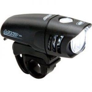 NiteRider Mako 250L Front Light   Front Lights