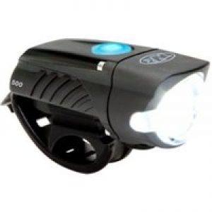 NiteRider Swift 500 Front Light   Front Lights