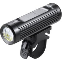 Ravemen CR900 USB Rechargeable DuaLens Front Light with Re   Front Lights