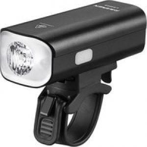 Ravemen LR500S USB Rechargeable Curved Lens Front Light wi   Front Lights