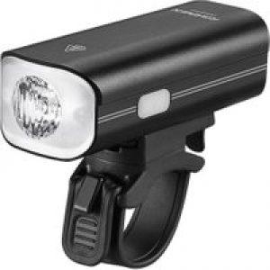 Ravemen LR800P USB Rechargeable Curved Lens Front Light wi   Front Lights