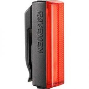 Ravemen TR20 USB Rechargeable Rear Light   Rear Lights