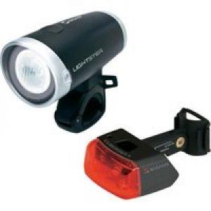 Sigma Lightster and Cuberider II Light Set   Light Sets
