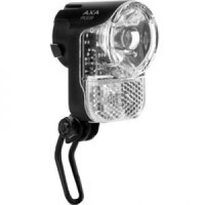 Axa Pico 30 Steady Auto Front Light   Front Lights