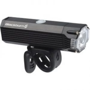 Blackburn Dayblazer 800 Front Light   Front Lights