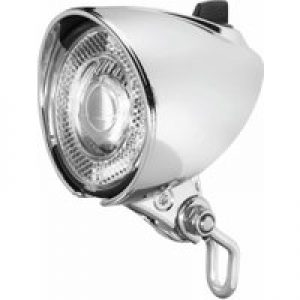 Busch & Müller Classic T Senso Plus Front Light   Front Lights