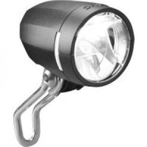 Busch & Müller IQ MTC Front Light   Front Lights