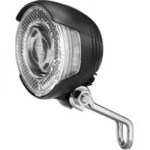 Busch & Müller Lyt B Senso Plus Front Light   Front Lights